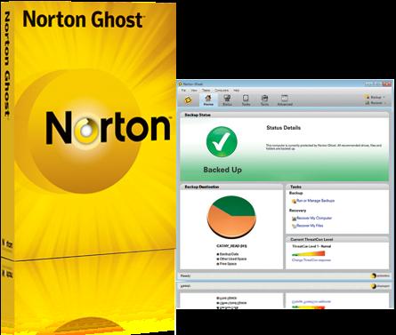 تحميل برنامج نورتن جوست